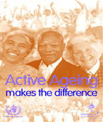 active_aging-dif